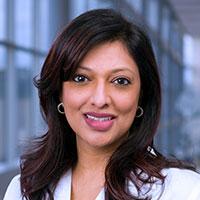 Hetal Patel, M.D.