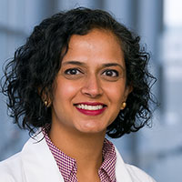 Neha Patel, M.D. Answers Questions On Gastrointestinal Disorders