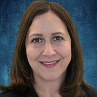 Peggy Pearle, M D , Ph D : Urology | Stones | UT