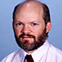 Jeffrey Penfield, M.D.