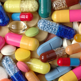 pills-large