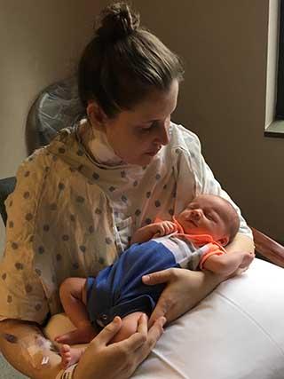 postpartum-hemorrhage-patient-story-image4-320