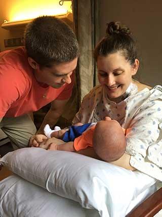 postpartum-hemorrhage-patient-story-image5-320