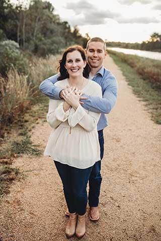 postpartum-hemorrhage-patient-story-image8-320