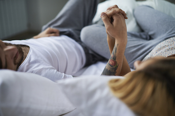 How soon should I get pregnant again after miscarriage