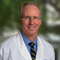 Lee Pride, M.D. Answers Questions On Endovascular Treatments for Cerebral Aneurysms