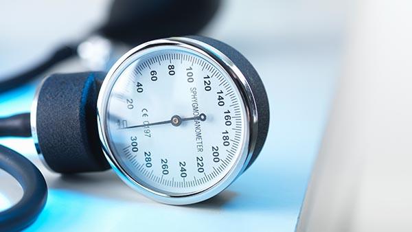 Pulmonary Hypertension | Condition | UT Southwestern Medical Center
