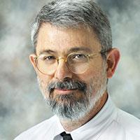 Raymond Quigley, M.D.