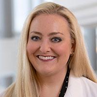 Rachel Wooldridge Patient and Family Award 2018