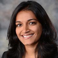 Devika Rao, M.D.