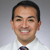 Mark Rendon, M D : Emergency Medicine | UT Southwestern