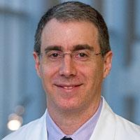 Scott Reznik, M.D.