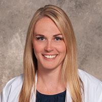 Nicole Rich, M.D.