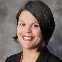 Yadira Rivera-Sanchez, M.D.