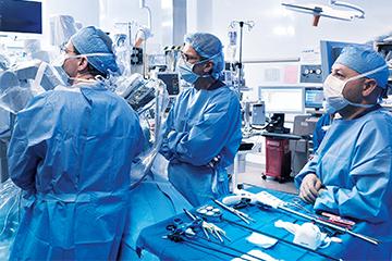 robotic-procedures-360x240