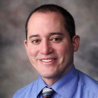 David Rodriguez, M.D.
