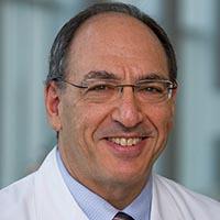 Neil Rofsky, M.D.