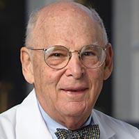 Roger Rosenberg, M.D.