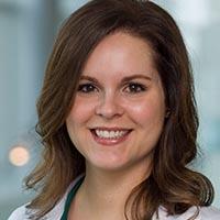Heidi Rossetti, Ph.D.