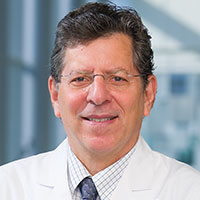 Craig Rubin, M.D.