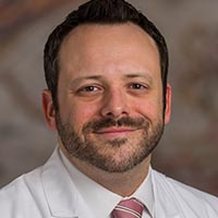 Michael Rubin, M.D. Answers Questions On Shared Decision-Making