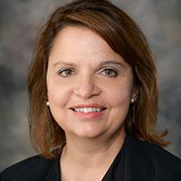 Tonia Sabo, M.D.