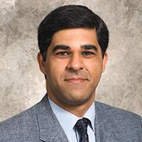 Navid Sadeghi, M.D.