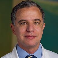 Hesham Sadek, M.D., Ph.D.
