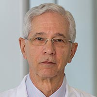 Arthur Sagalowsky, M.D.