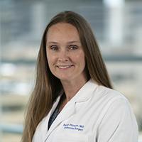 Sarah Oltmann, M.D.