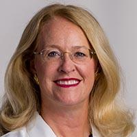 Barbara Schultz, M.D.
