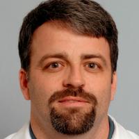 David Scott, M.D.