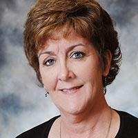 Susan Scott, M.D.