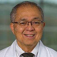 Anthony Setiawan, M.D.