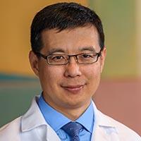 Ty Shang, M.D., Ph.D.