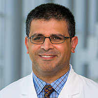 Rohit Sharma, M.D. Answers Questions On Soft-Tissue Sarcoma and Melanoma