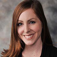 Tiffany Simms-Waldrip, M D : Pediatrics | UT Southwestern