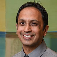 Amit Singal, M.D.