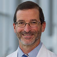 Eric Smernoff, Ph.D.