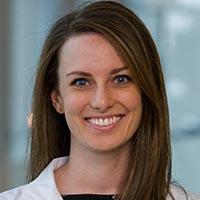 Emily Tielleman, MSPAS, PA-C