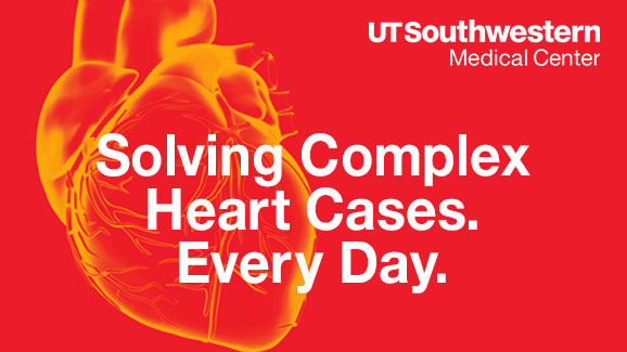 solving-complex-heart-cases-every-day-578w.jpg