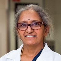 Rajashree Srinivasan, M.D.