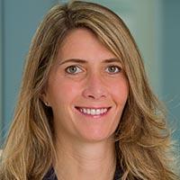 Jennifer Staud, M.D.