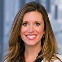Laura Ridnour, MPAS-PA-C