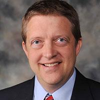 Ryan Stewart, M.D.