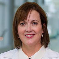 Janet Stinson, D.D.S.