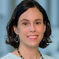 Laura Stone, M.D.