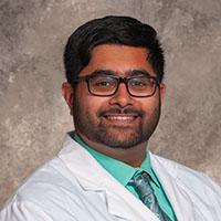Dr. Senthil Sukumar