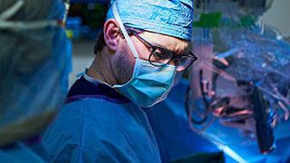 surgery-320x180.jpg
