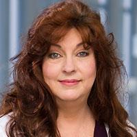 Nancy  Sweeney, M.S.N., APRN, FNP-C